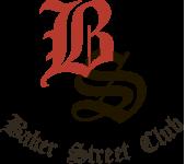 Baker Street Club - клуб изучения иностранных языков